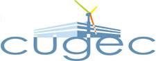 CUGEC Logo